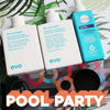Pool Party Kit