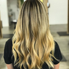 Balayage Breakdown + Hands On with @LoneStarStylist