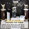 The Shit!: Davines top 3