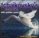 Various Artists - Tchaikovsky's Swan Lake