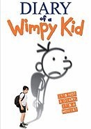 Diary of a Wimpy Kid  DVD - GoodFlix