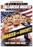 Talladega Nights: The Ballad of Ricky
