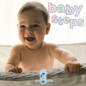 Bedtime Songs for Babies - Bedtime Songs for Babies: Baby Steps