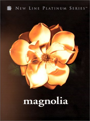 Magnolia (New Line Platinum Series)