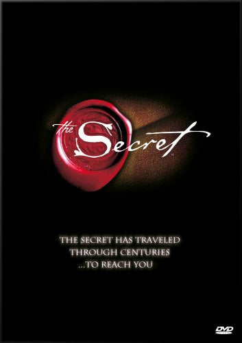 The Secret (Extended Edition)