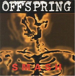 Offspring - Smash