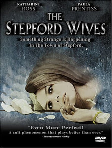 The Stepford Wives (Silver Anniversary Edition)