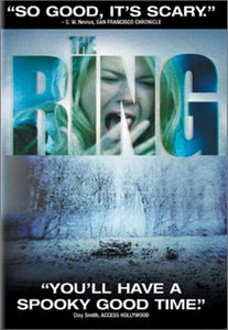 The Ring (Widescreen Edition)