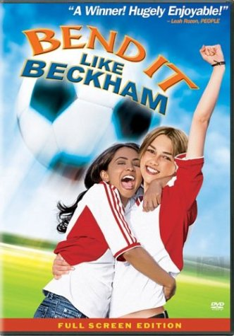 Bend It Like Beckham (Full Screen Edition)
