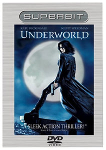 Underworld (Superbit Collection)