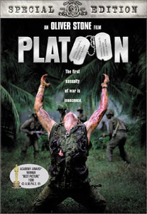 Platoon (Special Edition)