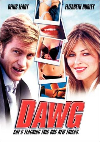 Dawg  DVD - GoodFlix