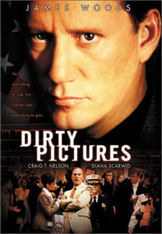 Dirty Pictures  DVD - GoodFlix