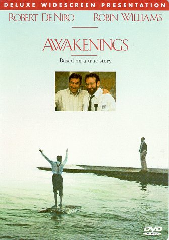 Awakenings  DVD - GoodFlix