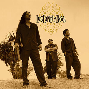 Los Lonely Boys - Los Lonely Boys