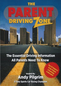The Parent Driving Zone
