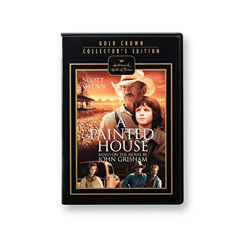 A Painted House (Halllmark Hall of Fame) DVD