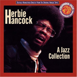 Hancock, Herbie - Jazz Collection