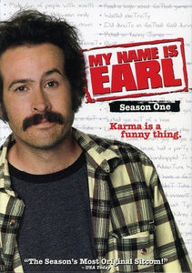 My Name is Earl: Season 1