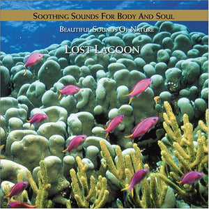 Sounds of Nature - Lost Lagoon