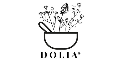 Dolia - All About Our New Skincare Brand