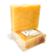 Grapefruit Margarita All Natural Bar Soap