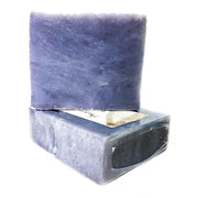 Lavender All Natural Bar Soap