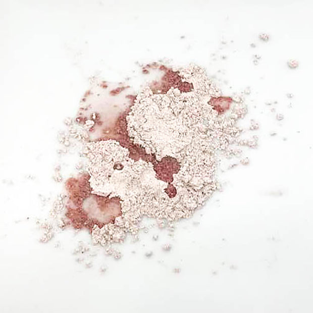 Dolia Rose Clay Exfoliating Mask