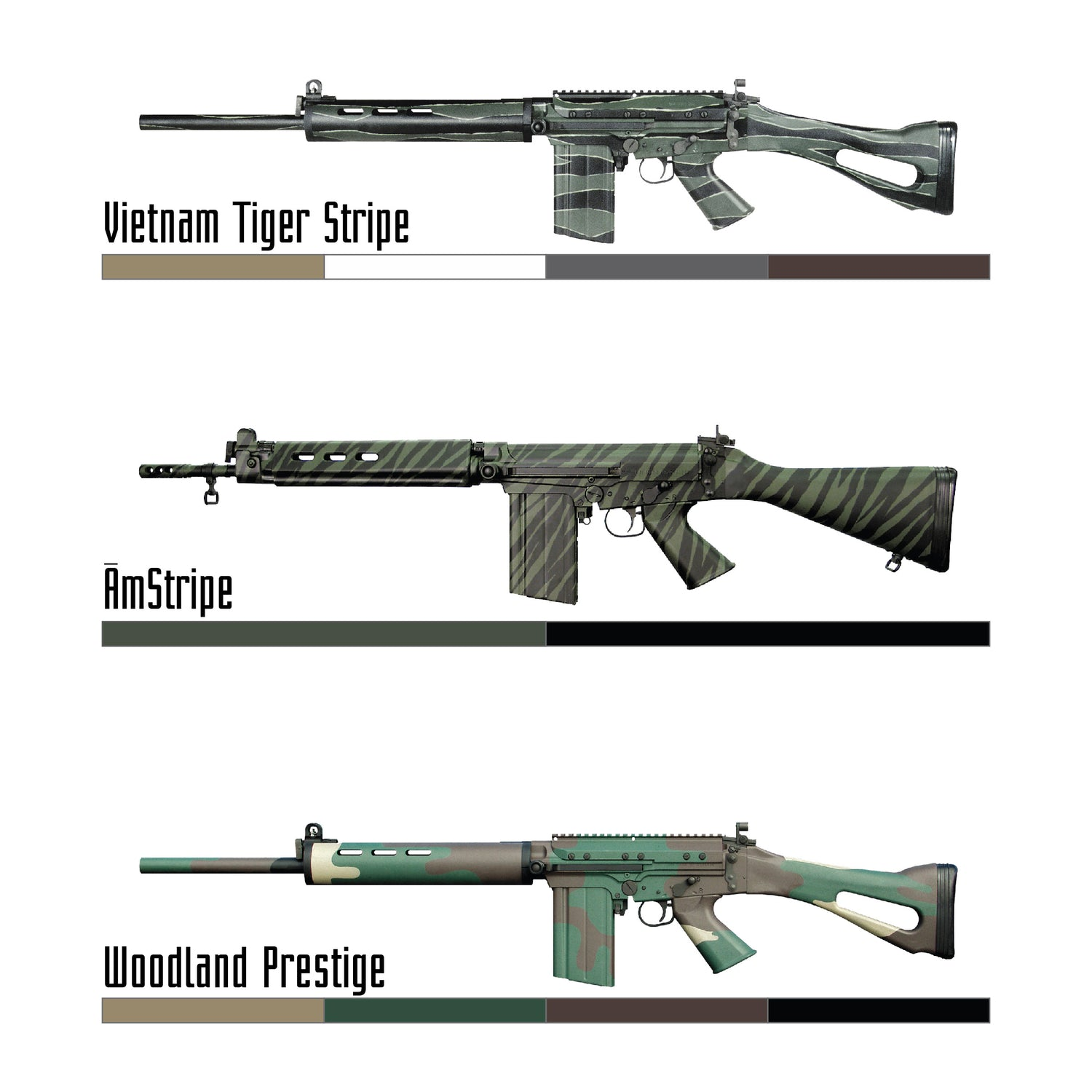 It is a graphic of Simplicity Printable Gun Stock Templates