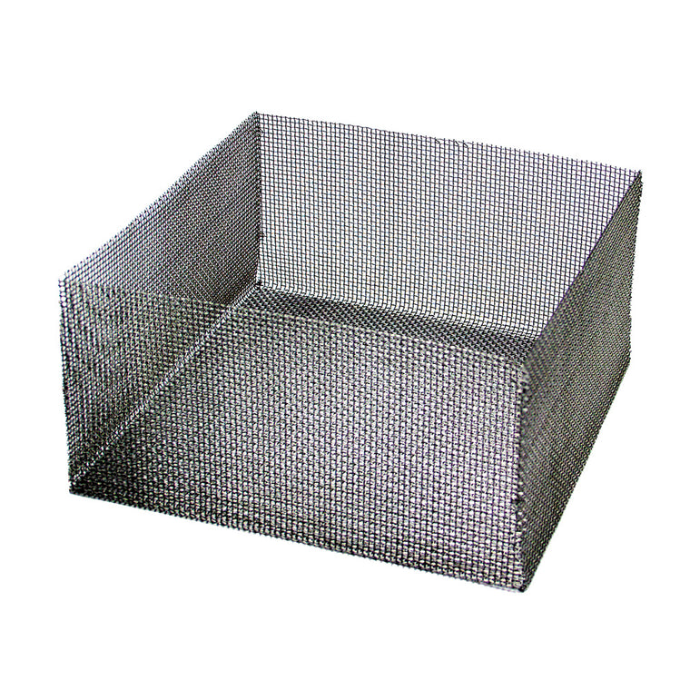 Lauer Custom Weaponry Small Parts Basket