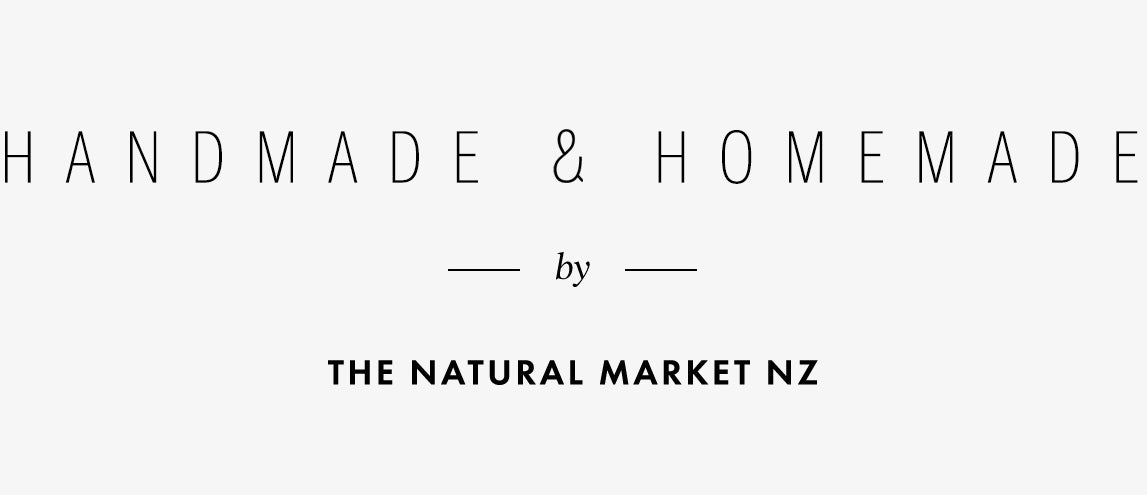 The Natural Market NZ