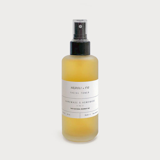 Neroli & Fig - Facial Toner