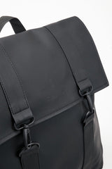 Mochila Msn Bag 1213 - Black