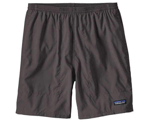 Bermudas Baggies Lights 6 1/2