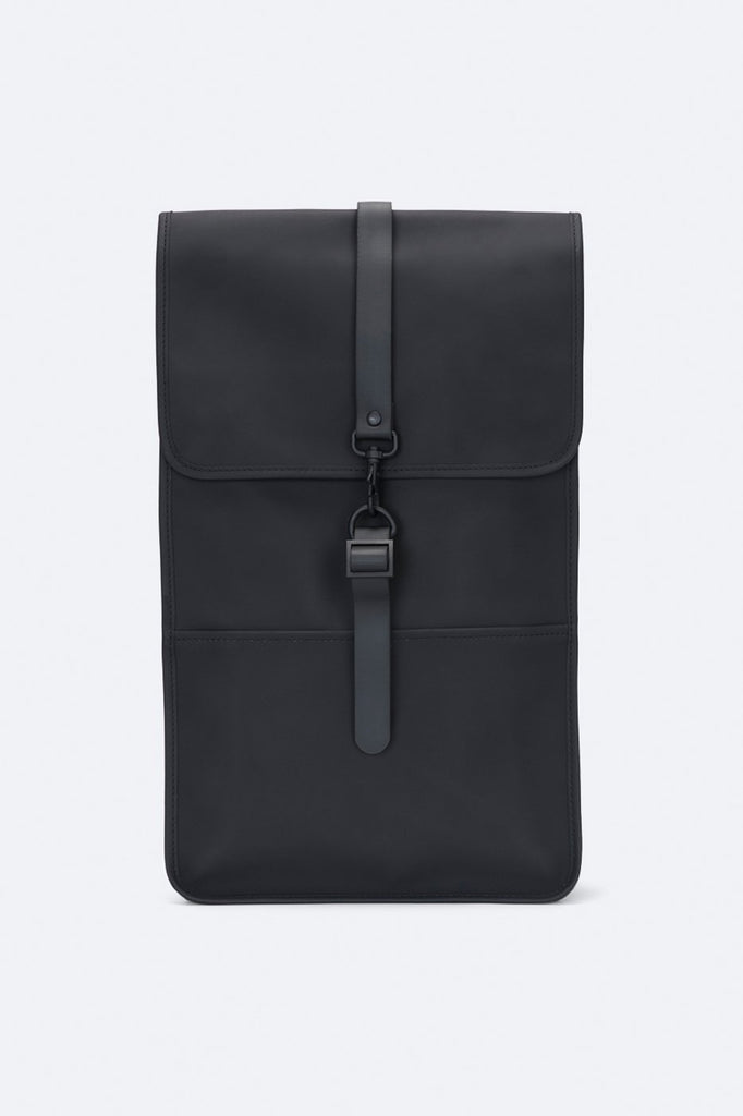 Mochila Backpack 1220 - Black