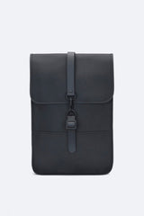 Mochila Backpack Mini 1280 - Black
