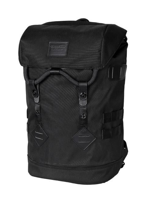 Mochila Colorado Small - All Black