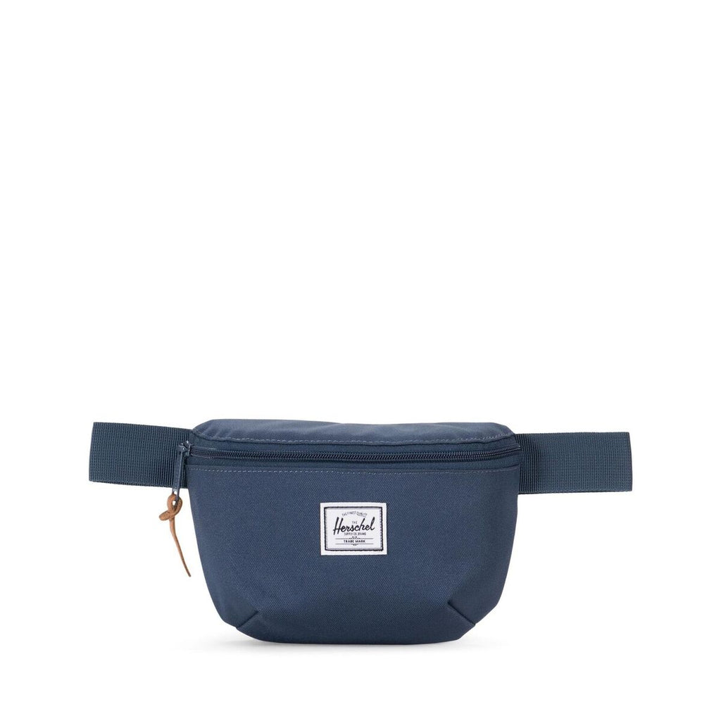 Riñonera Fourteen - Navy