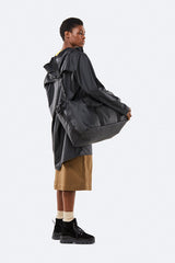 Mochila Weekend - Black