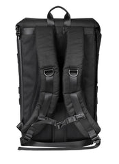 Mochila Colorado - All Black