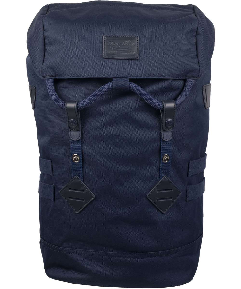 Mochila Colorado - Navy Series