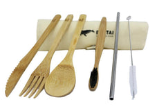 The Cutlery Kit