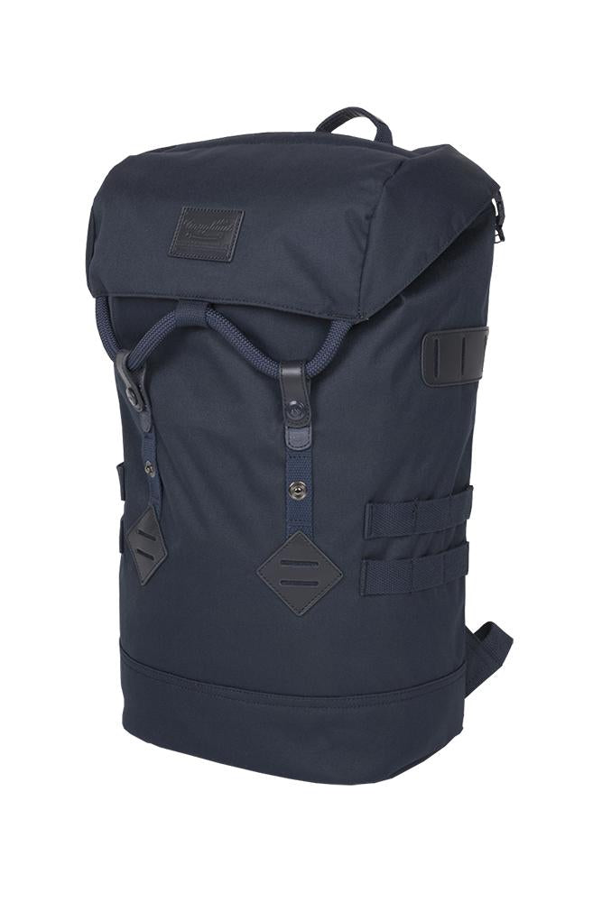 Mochila Colorado Small - All Navy