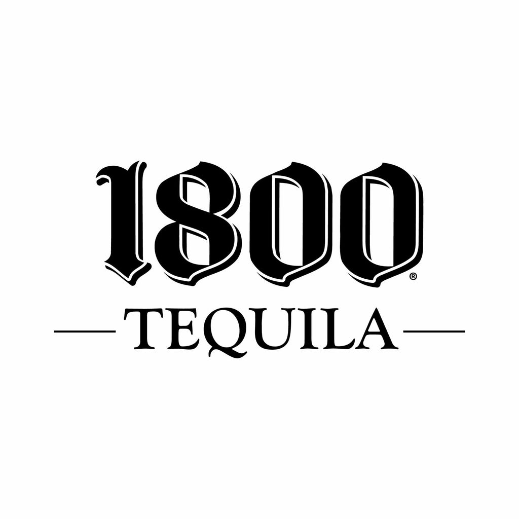1800 Ready-to-Drink Ultimate Margarita 1.75L