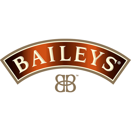 Bailey's Original Irish Cream Liqueur 1.75L
