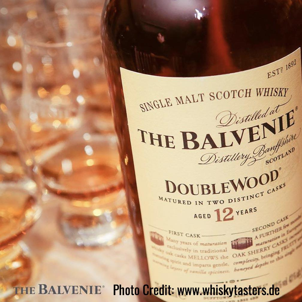 Photo Credit: www.whiskytasters.de