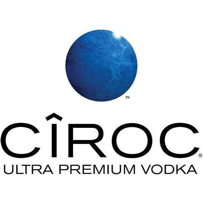 Ciroc Vodka 1.75L