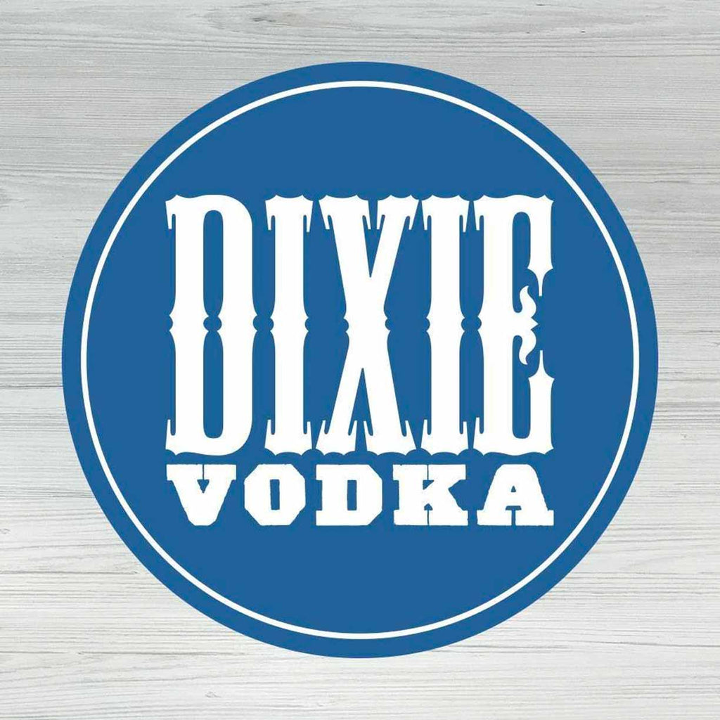 Dixie Southern Vodka 1.75L