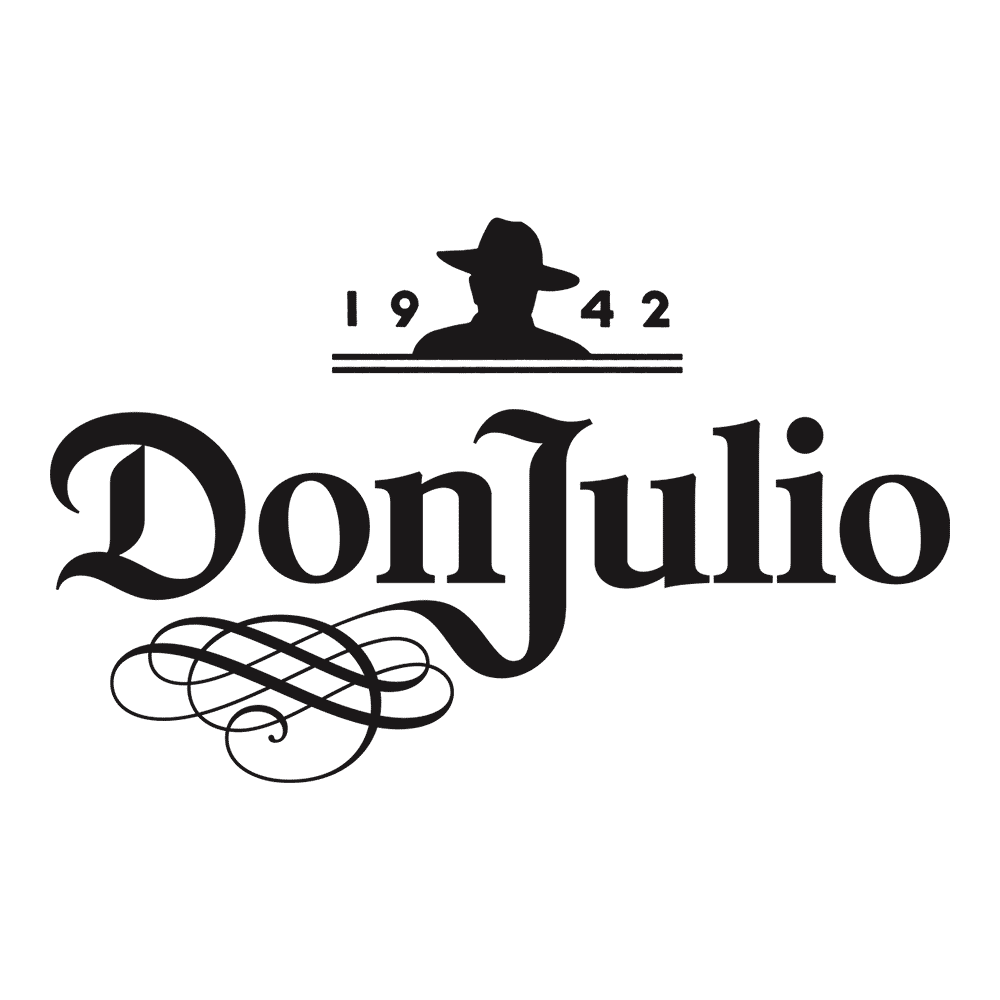 don julio anejo tequila 1 75l habersham beverage rh habbybev com Don Julio Tequila Tequila Don Julio Logo