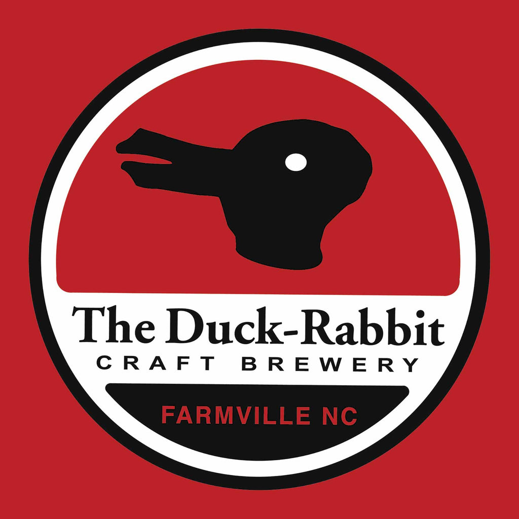 Duck Rabbit Milk Stout 6pk